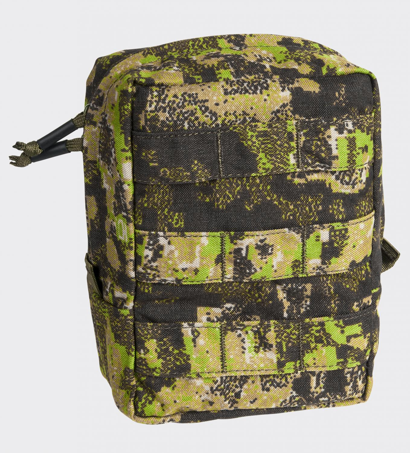 GENERAL PURPOSE CARGO® Pouch [U.05] - Cordura PenCott™ GreenZone