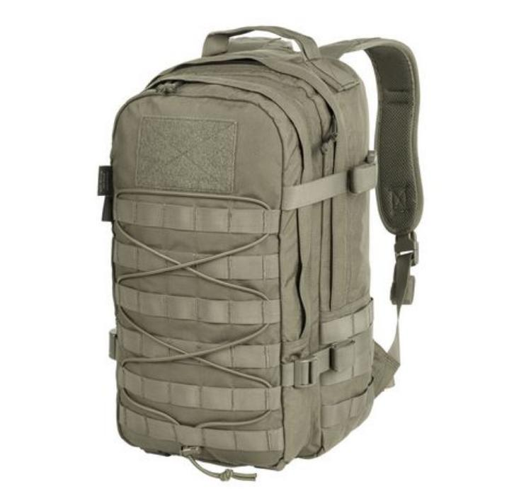 RACCOON Mk2® (20l) - Cordura® Adaptive Green