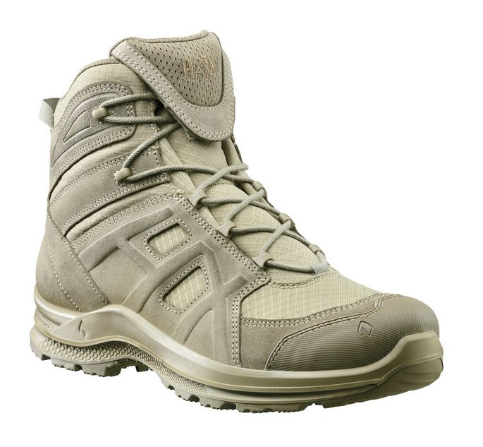 Black Eagle Athletic 2.0 V T mid/desert Art.: 330006