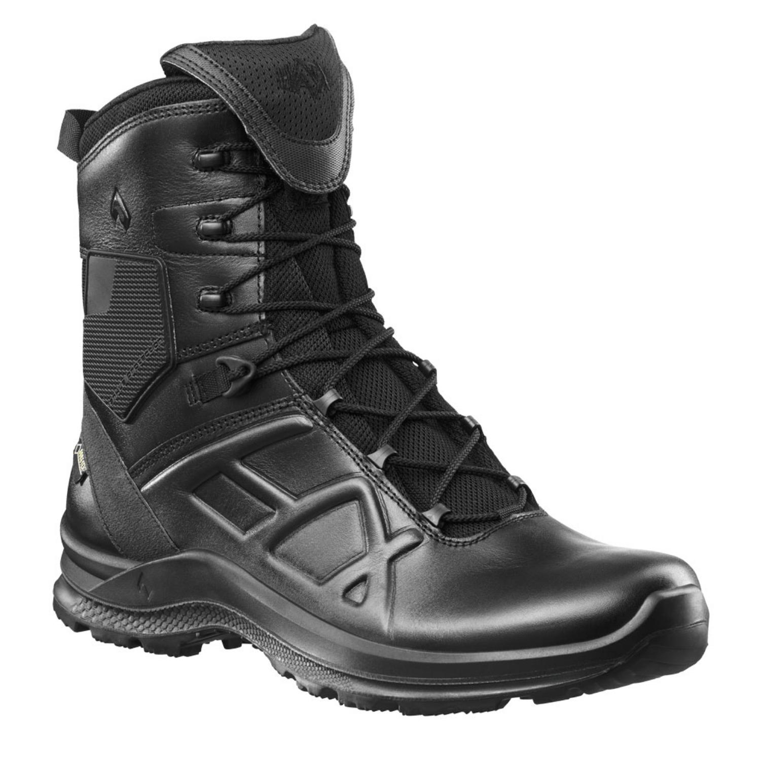 тактические Black Eagle Tactical 2.0 GTX Gore-Tex HIGH