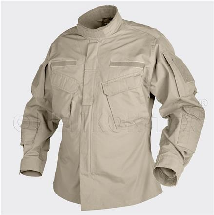 CPU® (Combat Patrol Uniform®) - Cotton Ripstop Be?owa