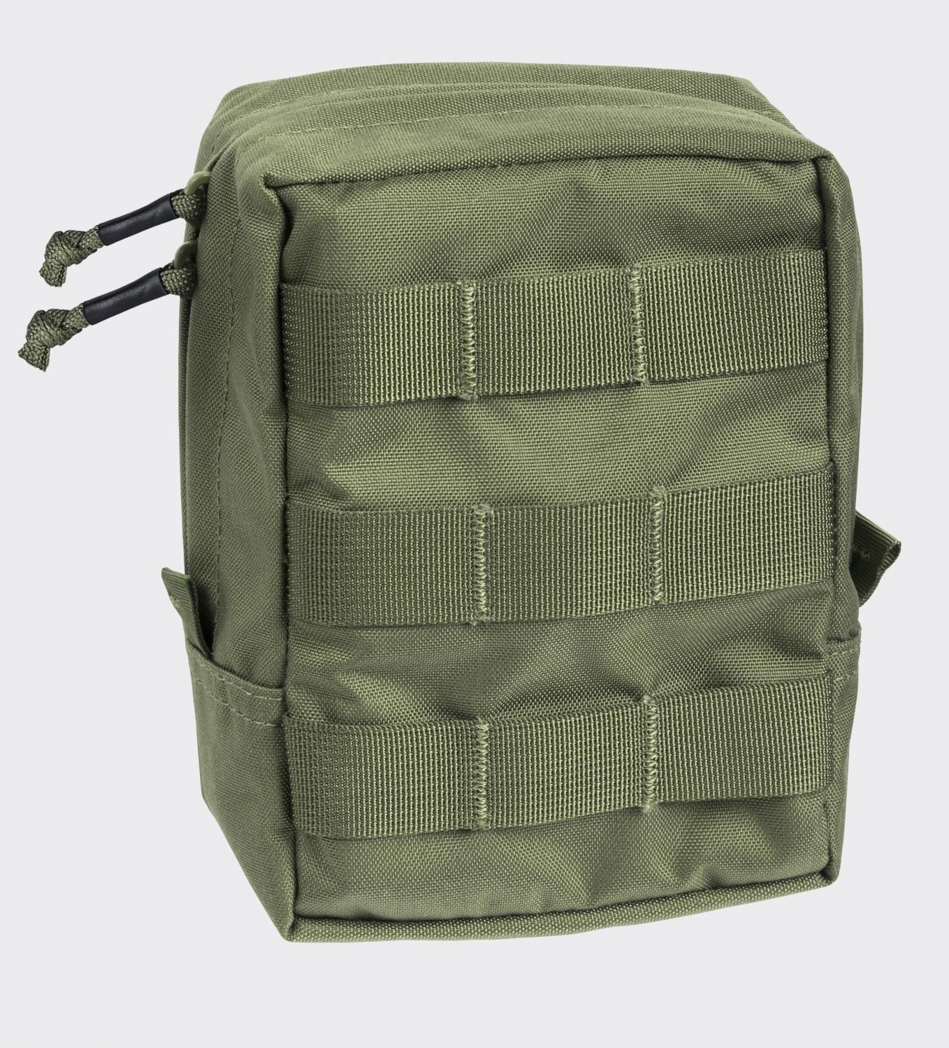 GENERAL PURPOSE CARGO® Pouch [U.05] - Cordura Olive Green