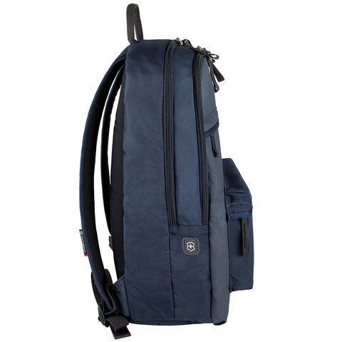 Рюкзак  Altmont 3.0 Standard Backpack, синий, 30x15x44 см, 20 л