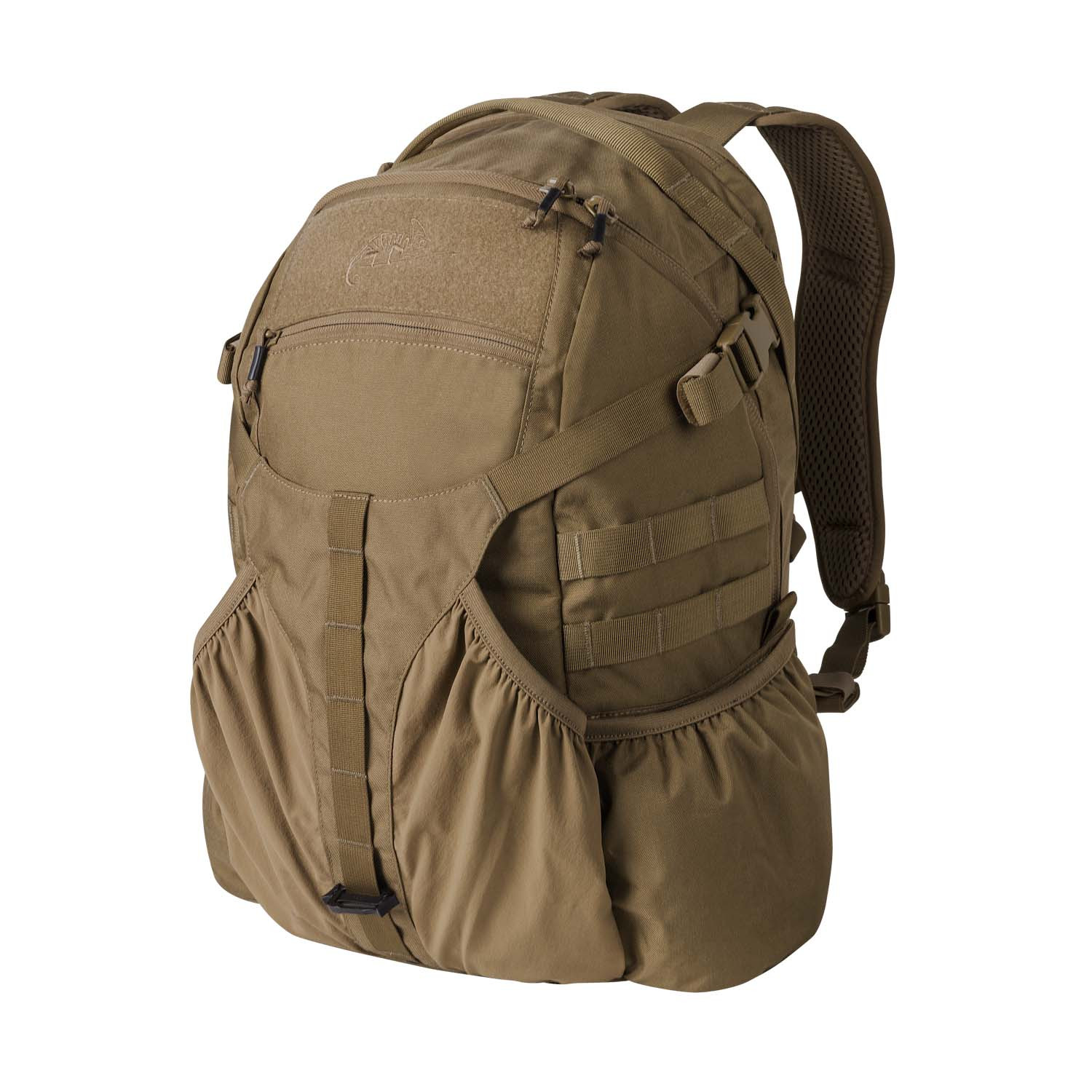 RAIDER BACKPACK Helikon, Coyote (20 л)