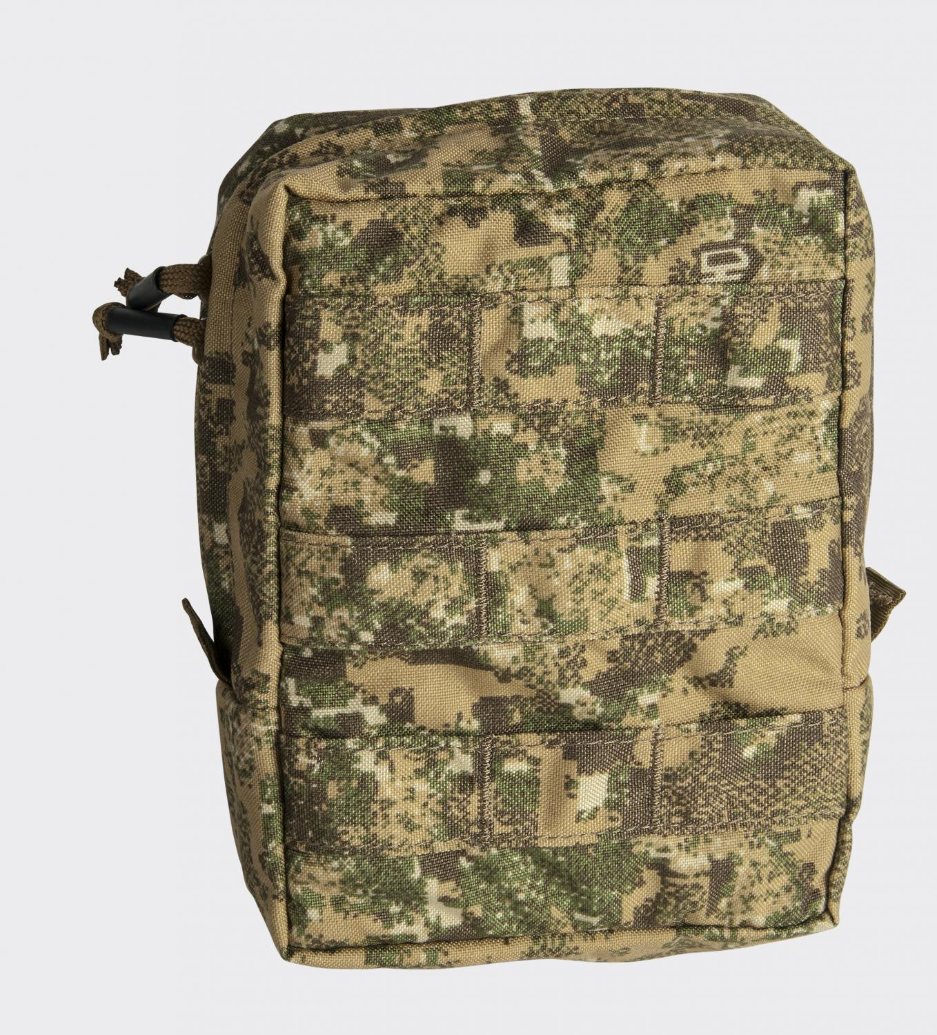 GENERAL PURPOSE CARGO® Pouch [U.05] - Cordura PenCott™ Badlands