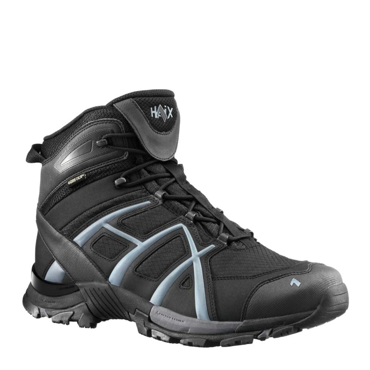 тактические  Black Eagle Athletic 2.0 GTX Gore-Tex MID