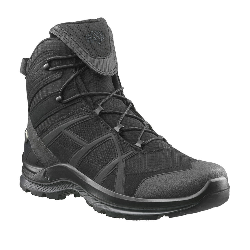 Black Eagle Athletic 2.1 GTX mid