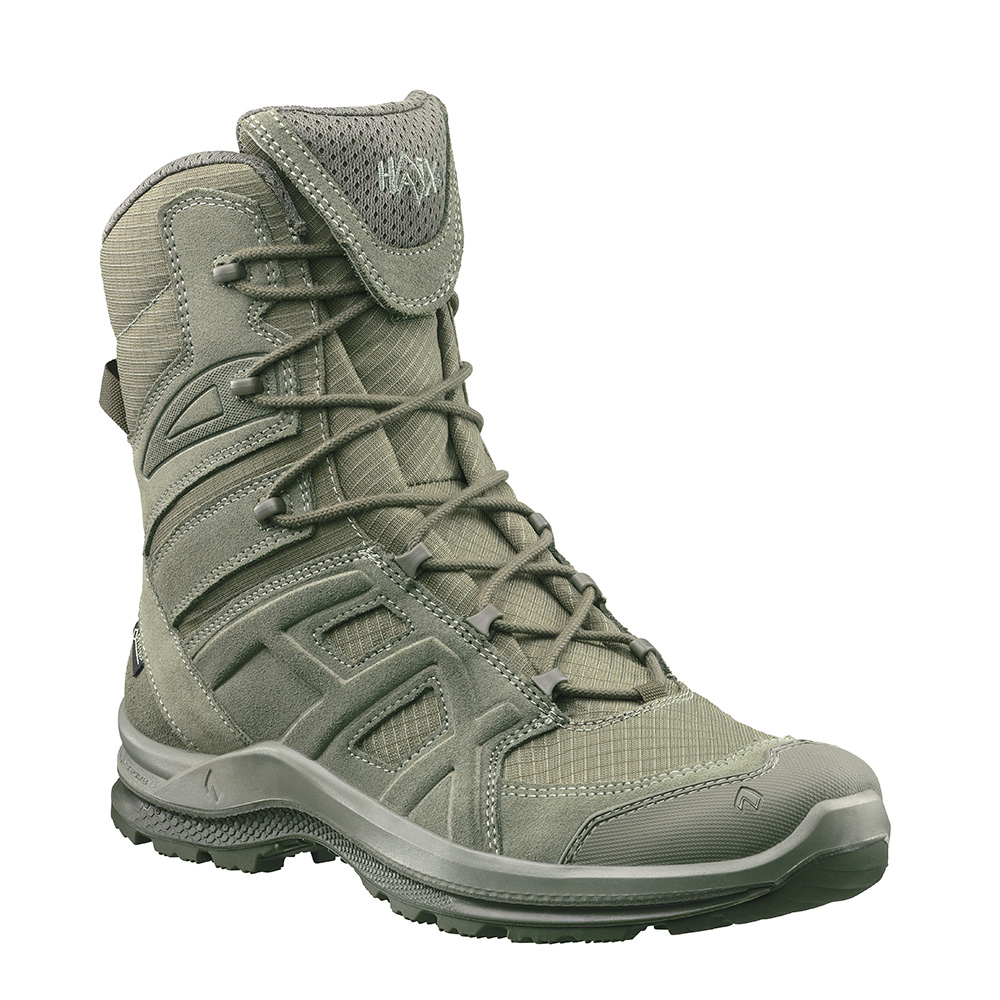 'BLACK EAGLE' Athletic 2.0 V GTX high / sage