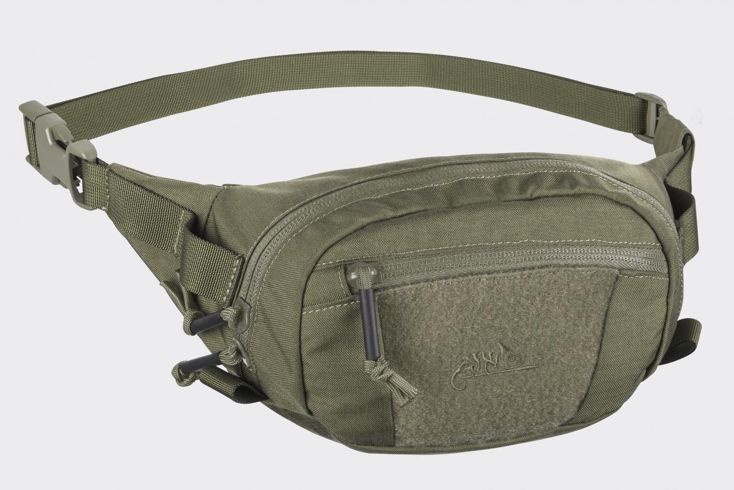 POSSUM® - Cordura Adaptive Green