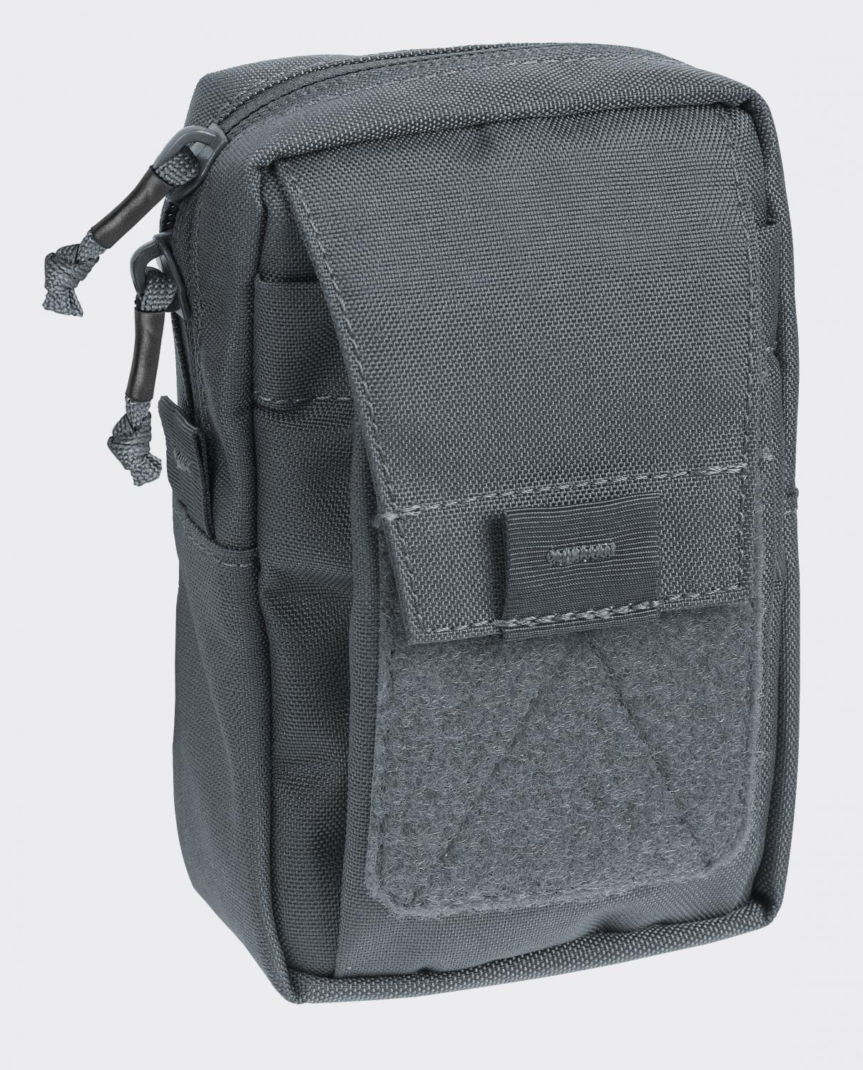 NAVTEL Pouch® [O.08] - Cordura Shadow Grey