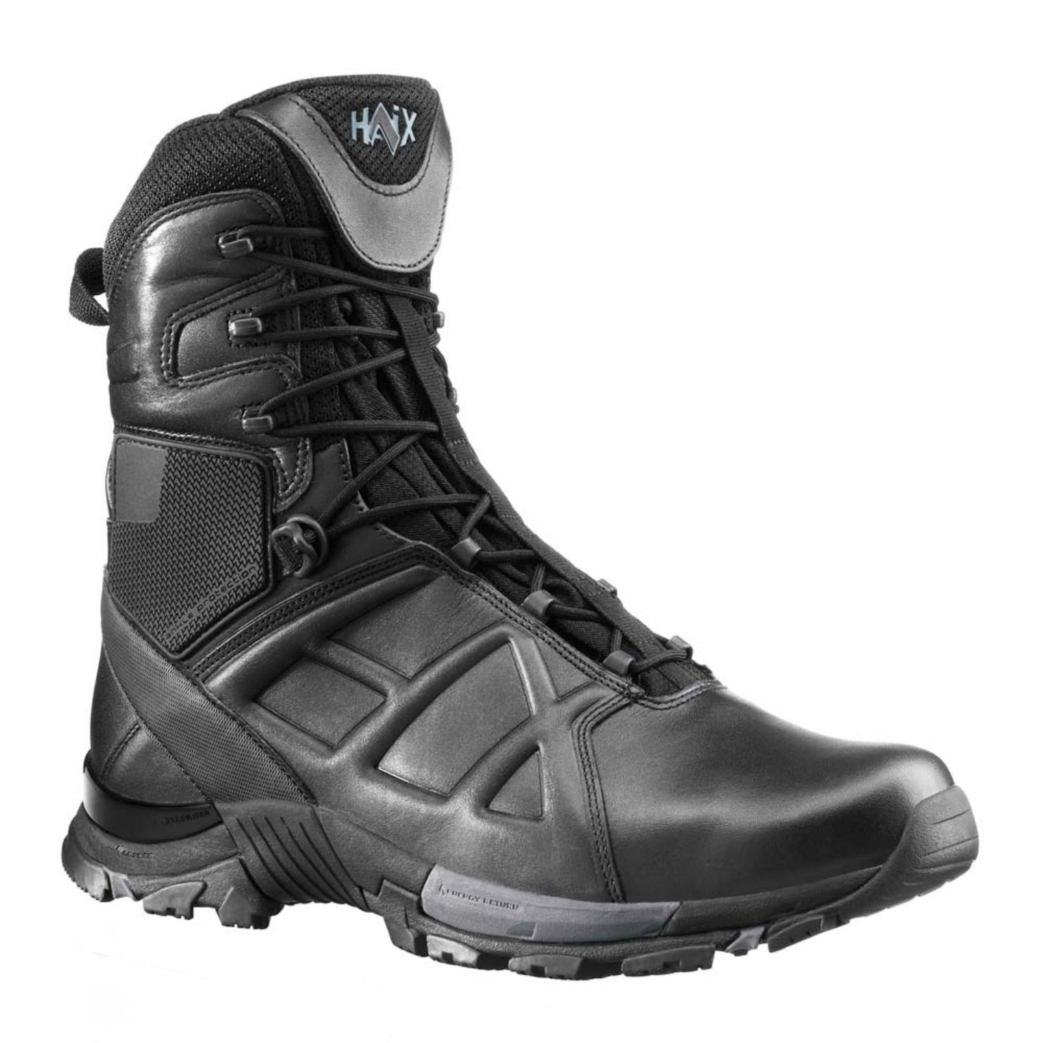 тактические GORE-TEX BLACK EAGLE TACTICAL 2.0 HIGH