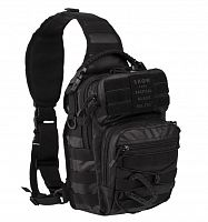 ASSAULT PACK SM TACTICAL