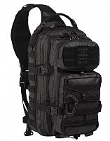 ASSAULT PACK LG TACTICAL