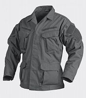 SFU (Special Forces Uniform) NEXT® - PolyCotton Ripstop Shadow Grey