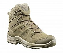Black Eagle Athletic 2.0 V GTX mid/coyote Art.: 330008