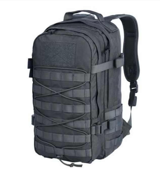 RACCOON Mk2® (20l) - Cordura® Shadow Grey