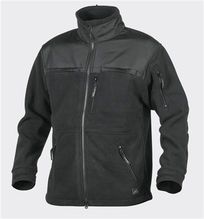 DEFENDER QSA™ HID™ - Fleece Black